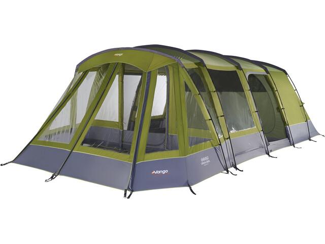 Vango Orava 500XL Tent Herbal